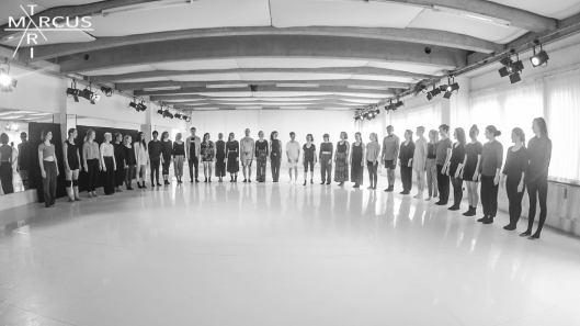solo showing today... film like a pro upload and postwork like a tiro, because I can…
